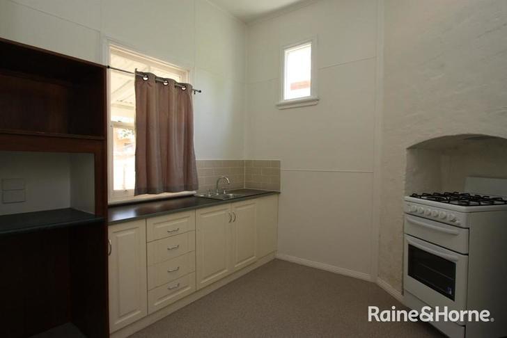 128 Tarcutta Street, Wagga Wagga 2650, NSW House Photo