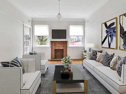 8/4 Regent Street, Petersham 2049, NSW Apartment Photo