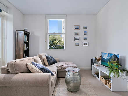 4/20 Pyrmont Bridge Road, Camperdown 2050, NSW Apartment Photo