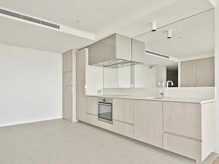 504/68 Wests Road, Maribyrnong 3032, VIC Apartment Photo