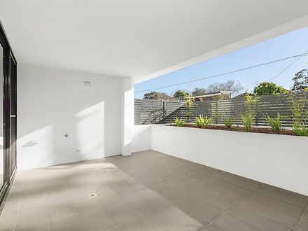 9/536-542 Mowbray Road, Lane Cove 2066, NSW Unit Photo