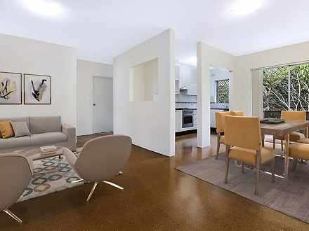 14/30 Queen Street, Ashfield 2131, NSW Apartment Photo