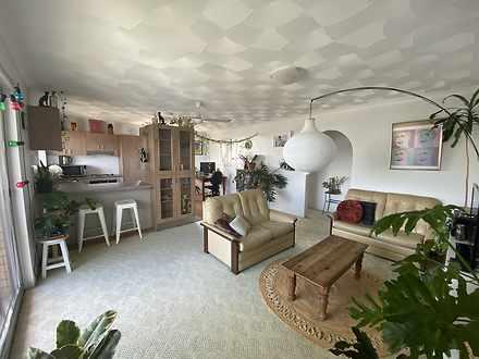 6/42 Mark Street, New Farm 4005, QLD Apartment Photo