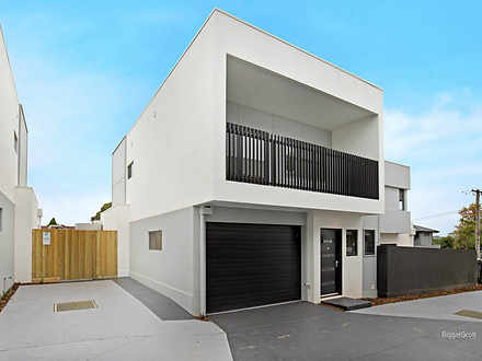 8/9-10 Luton Court, Rowville 3178, VIC Townhouse Photo