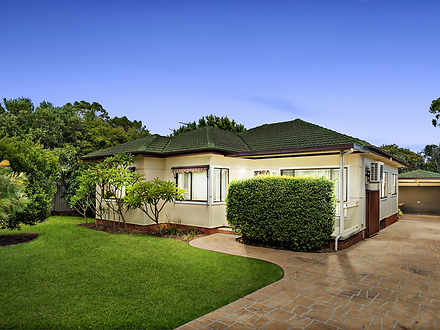 76 Reservoir Road, Blacktown 2148, NSW House Photo