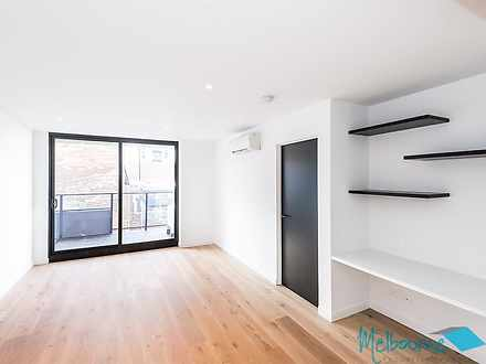 137/22 Barkly Street, Brunswick East 3057, VIC Apartment Photo