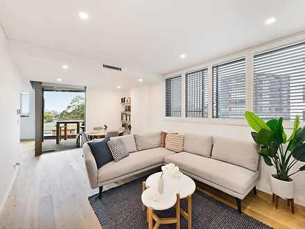 302/151 Victoria Road, Gladesville 2111, NSW Apartment Photo