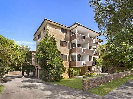 12/39-41 Talara Road, Gymea 2227, NSW Apartment Photo