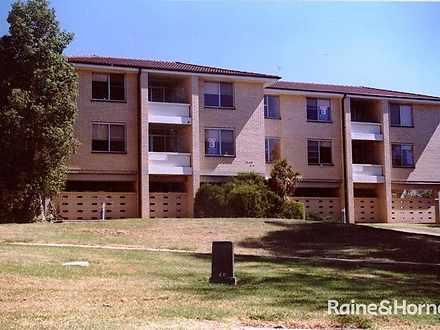 14/14 Griffin, Bathurst 2795, NSW Unit Photo