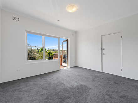 6/292A Clovelly Road, Clovelly 2031, NSW Unit Photo