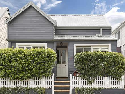 15 Springside Street, Rozelle 2039, NSW House Photo