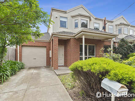 1A/8 Janson Street, Maidstone 3012, VIC House Photo