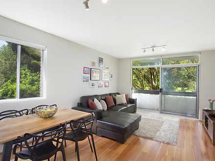 14/15 Morden Street, Cammeray 2062, NSW Apartment Photo