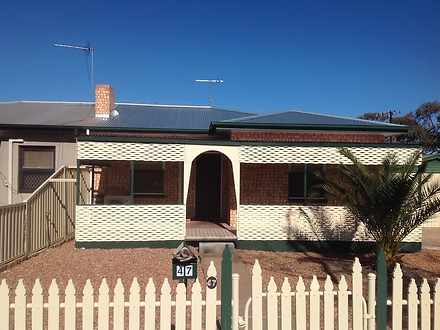 47 Gordon Street, Whyalla Norrie 5608, SA House Photo