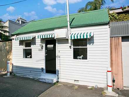4 Mary Place, Paddington 2021, NSW House Photo