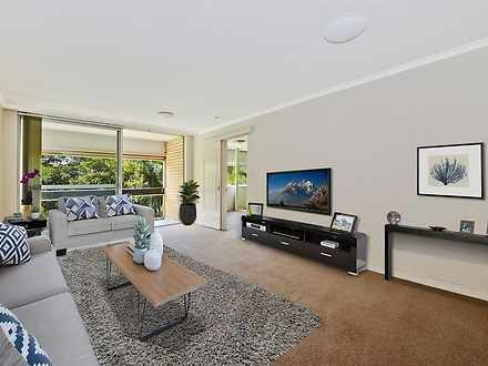 305/10 New Mclean Street, Edgecliff 2027, NSW Apartment Photo