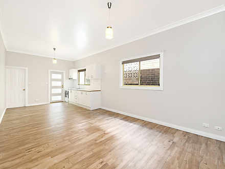 3 Crystal Street, Rozelle 2039, NSW House Photo