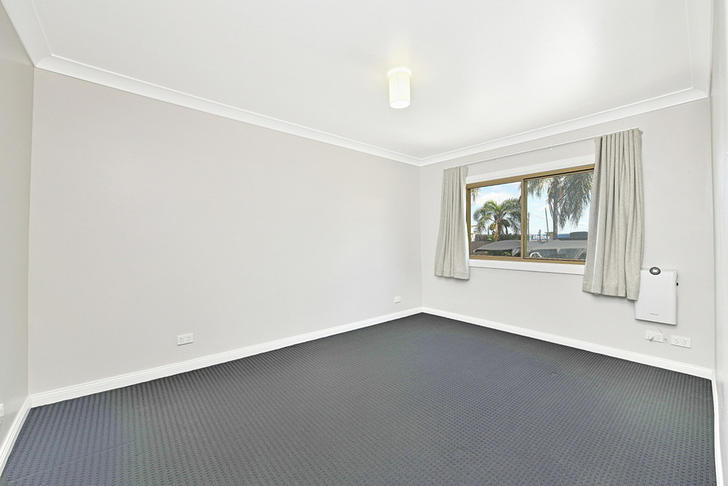 3 Crystal Street, Rozelle 2039, NSW House Photo