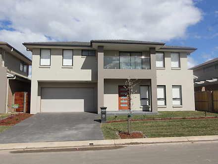 5 Farmland Drive, Schofields 2762, NSW House Photo