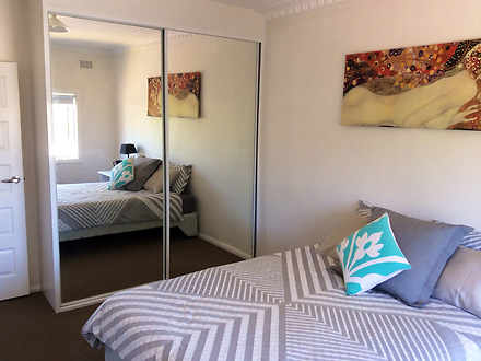 2/34 Auld Street, Terrigal 2260, NSW Apartment Photo