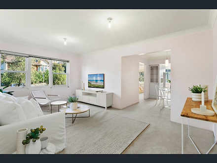 5/77 Dudley Street, Coogee 2034, NSW Apartment Photo