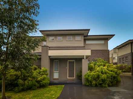 1/94-96 Parker Street, Templestowe 3106, VIC House Photo