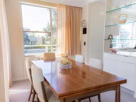 1B/13-17 Bellevue  Road, Bellevue Hill 2023, NSW Apartment Photo