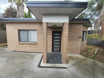 5A Robinson Close, Lurnea 2170, NSW Villa Photo