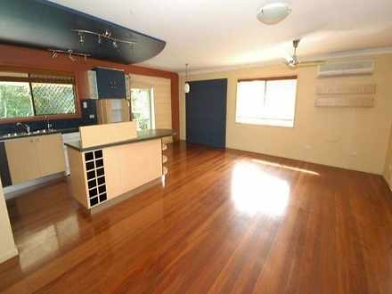 27 Gareel Street, Jindalee 4074, QLD House Photo
