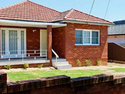 15 Michael Avenue, Belfield 2191, NSW House Photo