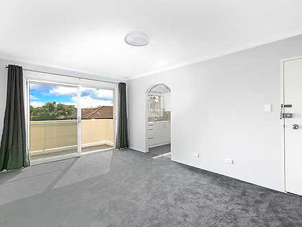16/40 The Crescent, Dee Why 2099, NSW Apartment Photo