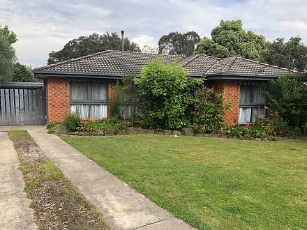 10 Hugh Street, Ringwood 3134, VIC House Photo