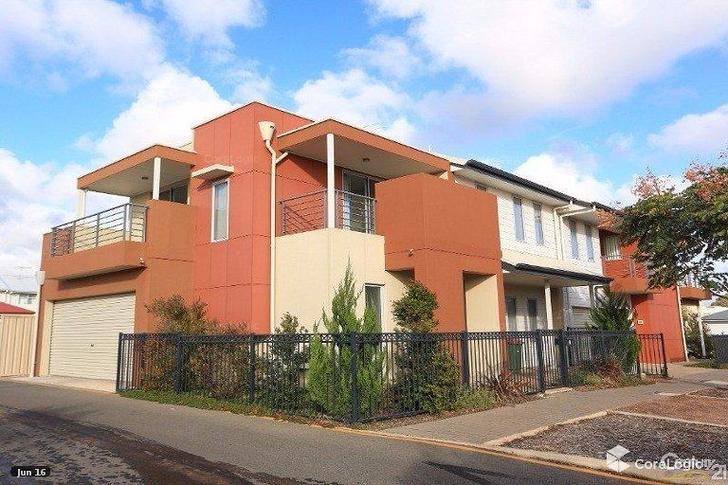 2 Galda Way, Munno Para 5115, SA House Photo