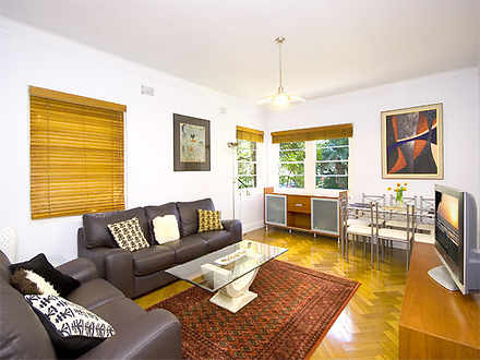 2/198 Kurraba Road, Neutral Bay 2089, NSW Apartment Photo
