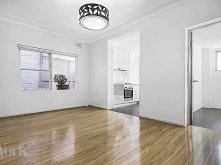 3A Trafalgar Street, Annandale 2038, NSW Duplex_semi Photo