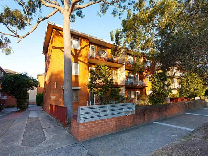 8/146 Chuter Avenue, Sans Souci 2219, NSW Unit Photo