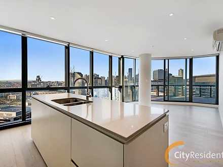 2702N/883 Collins Street, Docklands 3008, VIC Apartment Photo