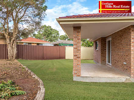 9A Scotney Place, Quakers Hill 2763, NSW Other Photo