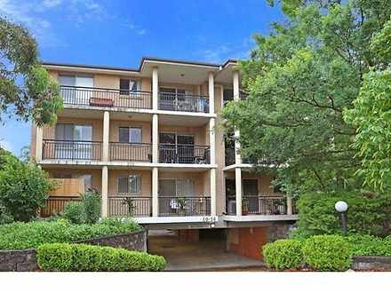 15/10-14 Kingsland Road South, Bexley 2207, NSW Unit Photo