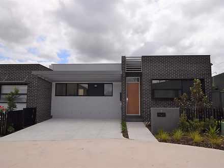 7 Cut Glade, Blacktown 2148, NSW House Photo