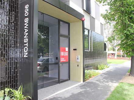 301/950 Swanston Street, Carlton 3053, VIC Apartment Photo