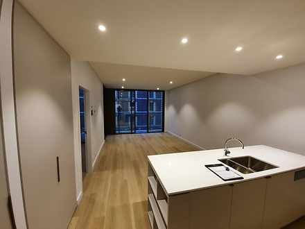 206/83 Harbour Street, Haymarket 2000, NSW Apartment Photo