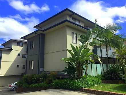 49/7-9 Regentville Road, Penrith 2750, NSW Apartment Photo