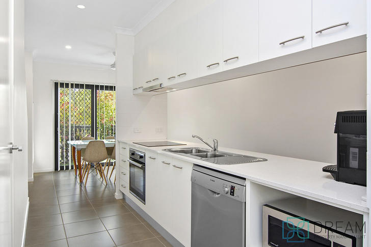92 Amber Drive, Caloundra West 4551, QLD Townhouse Photo