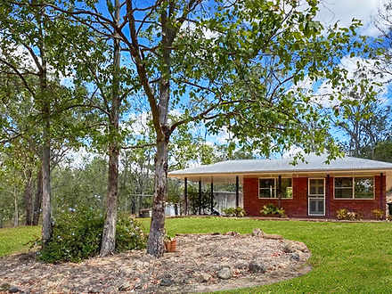 6 Stockyard Creek Road, Flagstone Creek 4344, QLD House Photo