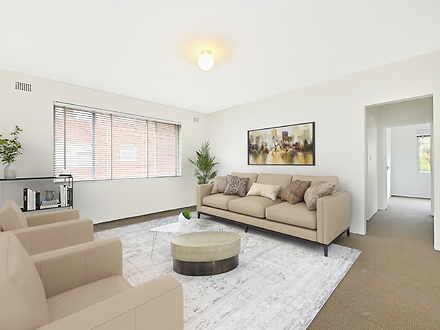 1/56 Grosvenor Crescent, Summer Hill 2130, NSW Apartment Photo