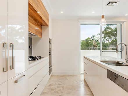 25/14-18 Woniora Avenue, Wahroonga 2076, NSW Unit Photo