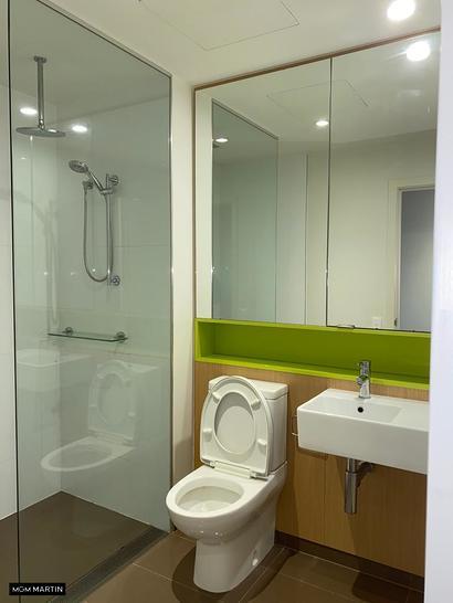 51/6 Archibald Avenue, Waterloo 2017, NSW Apartment Photo