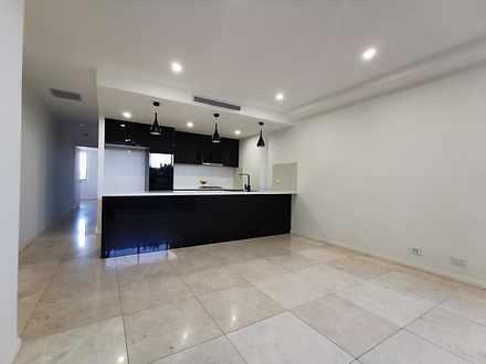9/445-455 Liverpool Road, Ashfield 2131, NSW Apartment Photo