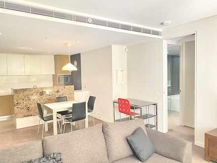 U/1 Sterling Circuit, Camperdown 2050, NSW Apartment Photo